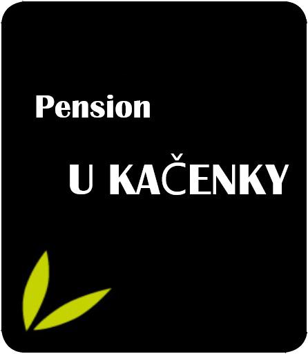 Pension u Kačenky
